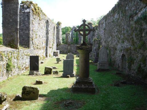Ireland053