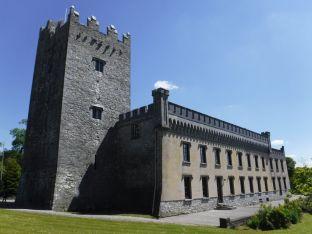 Ireland143