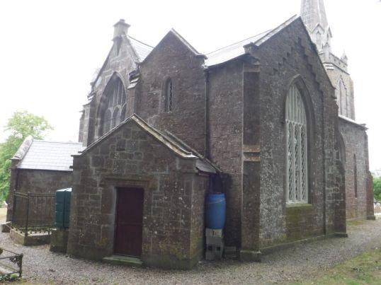 Ireland186