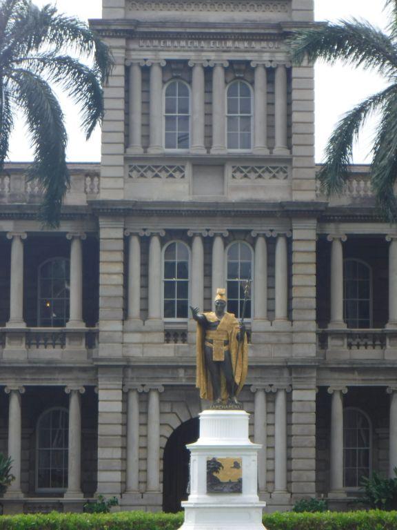 Kamehameha001.jpg