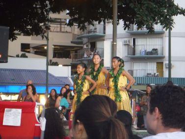 Waikiki013