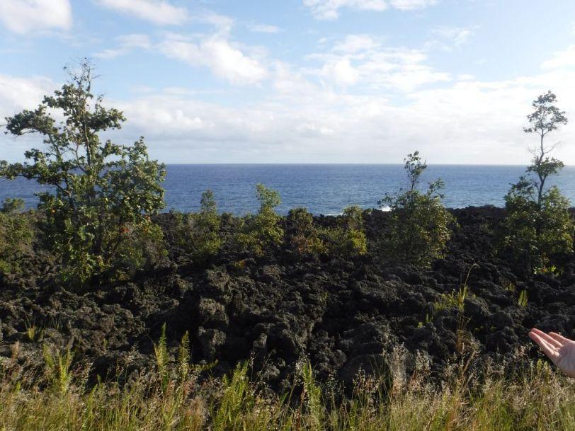 12.05.2015_Hawaii002