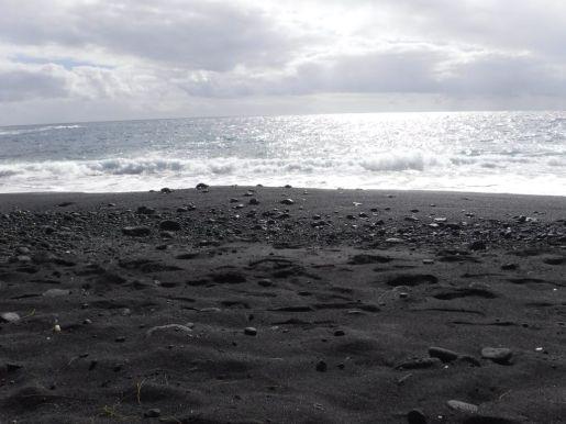 12.07.2015_Hawaii012
