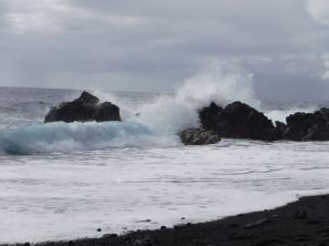 12.07.2015_Hawaii015