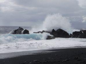 12.07.2015_Hawaii016