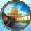 Alhambra_(Civ5)