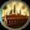Angkor_Wat_(Civ5)
