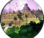 Borobudur_(Civ5)