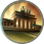 Brandenburg_Gate_(Civ5)