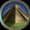 Chichen_Itza_(Civ5)