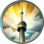 CN_Tower_(Civ5)