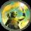 Colossus_(Civ5)