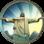 Cristo_Redentor_(Civ5)