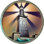 Great_Lighthouse_(Civ5)
