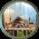 Hagia_Sophia_(Civ5)