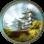 Himeji_Castle_(Civ5)