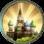 Kremlin_(Civ5)