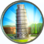 Leaning_Tower_of_Pisa_(Civ5)