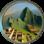 Machu_Picchu_(Civ5)