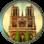 Notre_Dame_(Civ5)