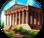 Parthenon_(Civ5)