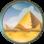 Pyramids_(Civ5)