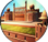 Red_Fort_(Civ5)