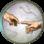 Sistine_Chapel_(Civ5)
