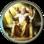 Statue_of_Zeus_(Civ5)