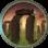 Stonehenge_(Civ5)