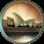 Sydney_Opera_House_(Civ5)