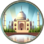 Taj_Mahal_(Civ5)