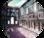 Uffizi_(Civ5)