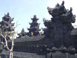 01.09.2016_Bali025