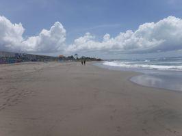 01.09.2016_Bali026