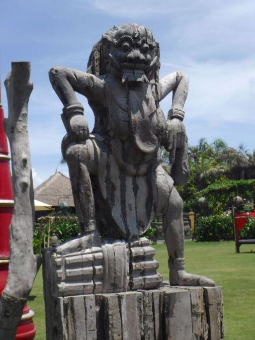 01.09.2016_Bali028