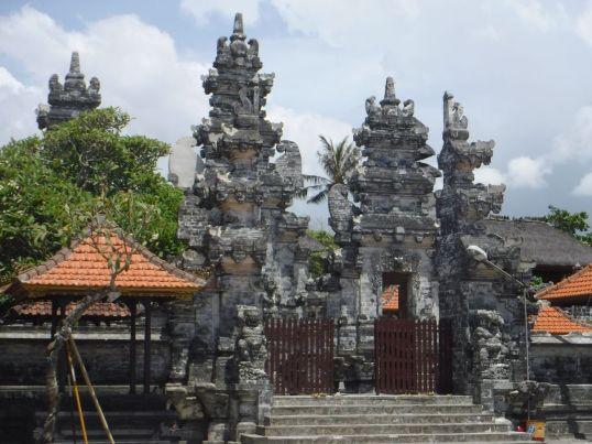 01.09.2016_Bali033