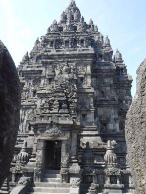 01.13.2016_BorobudurPatrick026