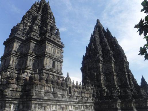 01.13.2016_BorobudurPatrick043