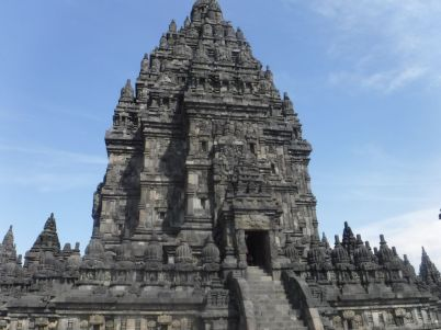 01.13.2016_BorobudurPatrick046