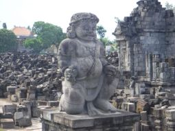 01.13.2016_BorobudurPatrick065