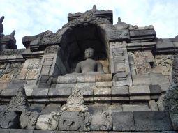 01.13.2016_BorobudurPatrick109