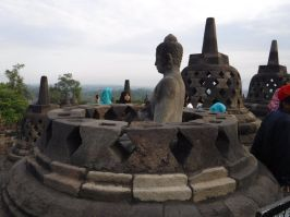 01.13.2016_BorobudurPatrick120