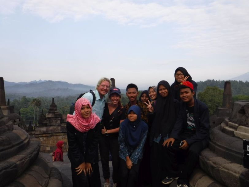 01.13.2016_BorobudurPatrick121