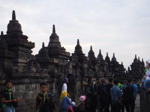 01.13.2016_BorobudurPatrick128