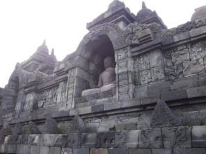 01.13.2016_BorobudurPatrick134
