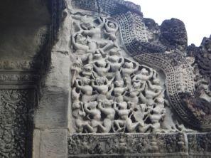 01.24.2016_AngkorWatJPG019