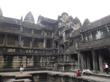 01.24.2016_AngkorWatJPG028