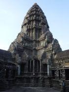 01.24.2016_AngkorWatJPG063