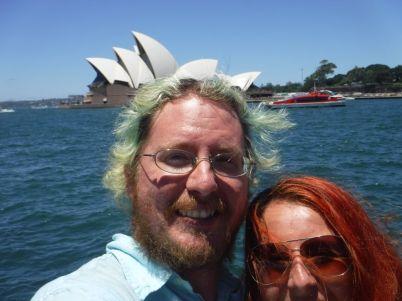12.30.2015_AustraliaSydWalk029